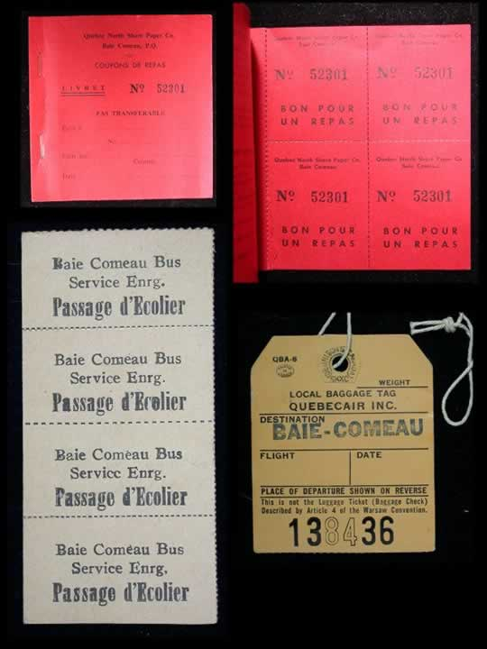 item109_Quebec Paper Company Meal Ticket Booklet.jpg
