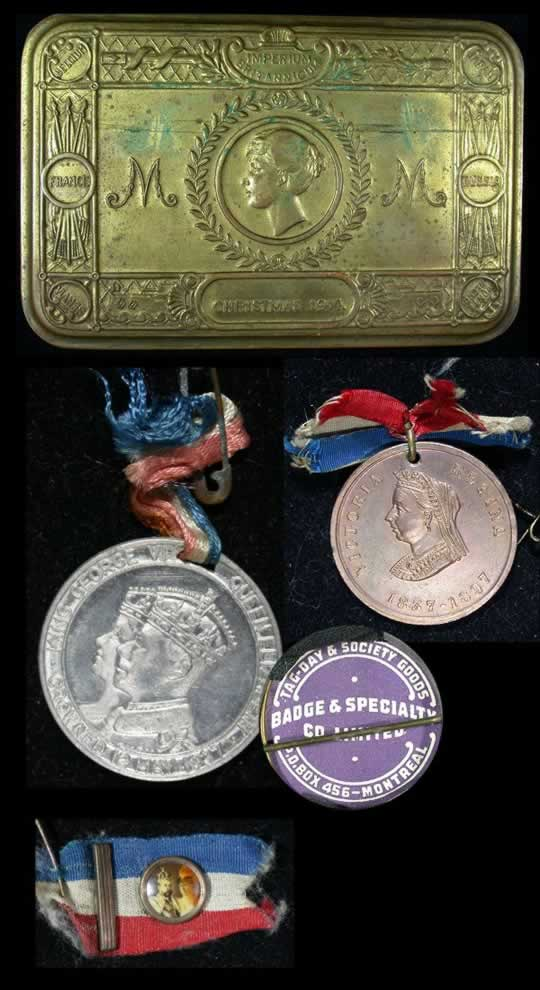 item118_WWI Christmas Gift Box of Medals.jpg