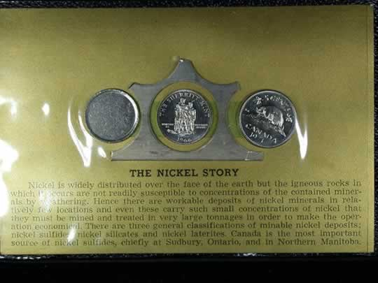 item132_Sherritt Mint Nickel Demo Set.jpg