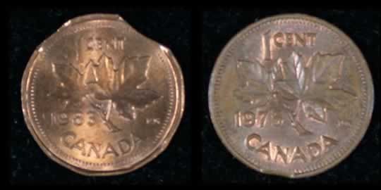 item138_Canada Clipped Cent Pair.jpg