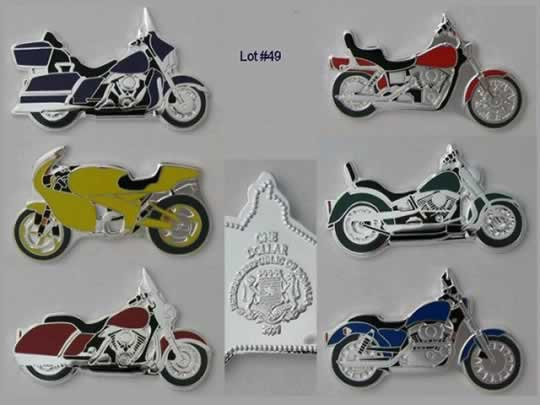 item141_Somalia Motorcycle Coinage.jpg