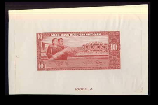 item143_South Vietnam 1962 10 Dong Front Plate Proof.jpg