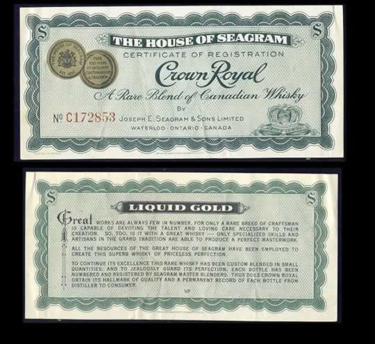item152_House of Seagram Certificate by Canadian Banknote.jpg