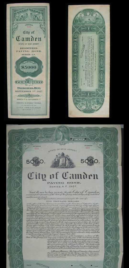 item153_City of Cambden Specimen Paving Bond.jpg