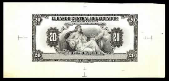 item154_Ecuador 20 Sucres Face Plate Proof.jpg