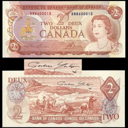 item168_An Artist Signed 1974 Two Dollar Note.jpg