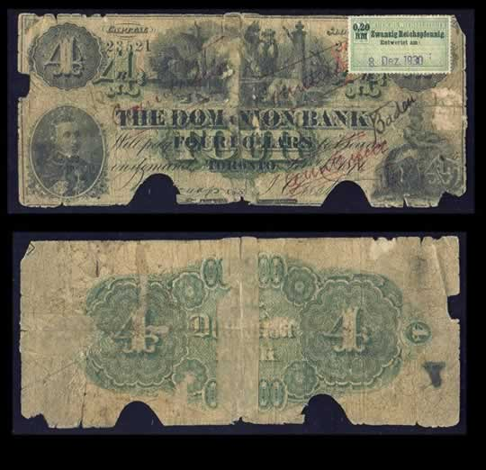 item193_Dominion Bank Counterfeit Four Dollars.jpg