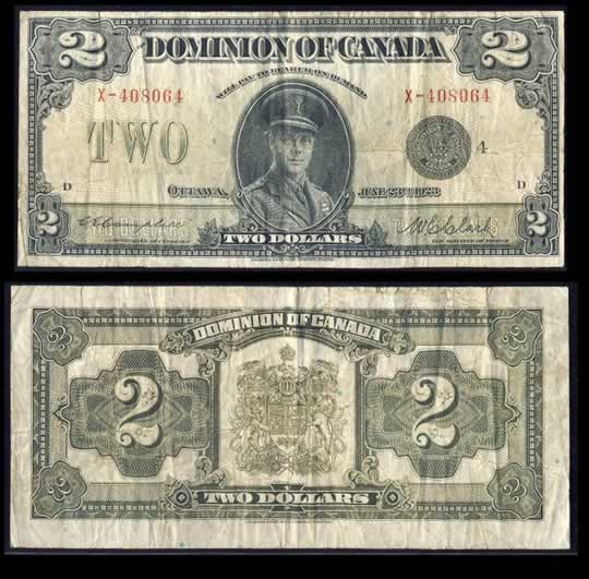 item195_Two Dollars 1923 Prince of Wales.jpg