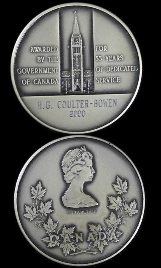 Honest Rare Gandhi 33mm Medal India Greatest Men Exonumia