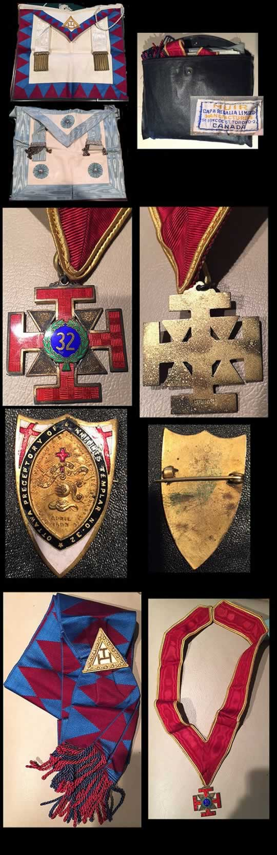 item560_A Superb Masonic Regalia Set.jpg