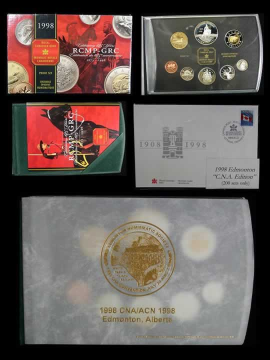Honest Congo Paper Money: World Congo face & Back 50 Francs 6-04-1960 Unissued Design Photographic Proof