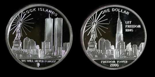 item582_Cook Islands Freedom Tower Round.jpg