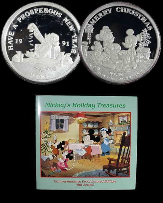 item583_A Mickeys Holiday Treasures Silver Round.jpg