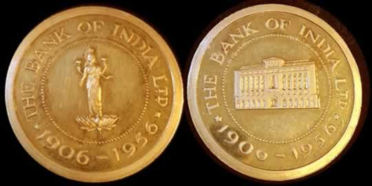 item602_A Bank of India 50th Anniversary Medal.jpg
