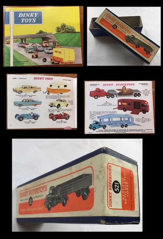 item612_A Vintage Dinky Catalogue and Box.jpg