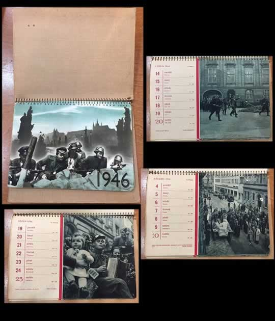 item614_An interesting 1946 Calendar from the Prague Uprising.jpg