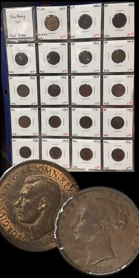 item620_A nice English Farthing Lot.jpg