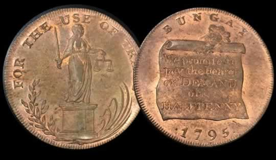 item623_A Mint-State Suffolk Half Penny of 1795.jpg
