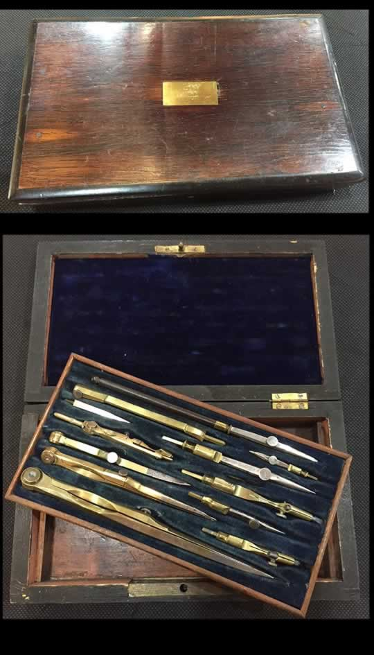 item625_A late 19th Century Drafting Set.jpg