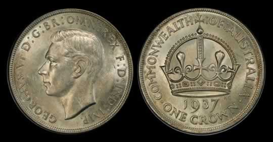 item65_Australia 1937 Crown.jpg