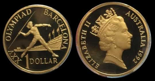item66_Australia Proof Olympic Dollar.jpg