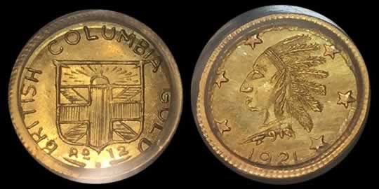 item70_A Choice British Columbia Gold Token.jpg