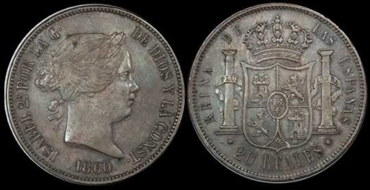 item82_Spain 20 Reales 1860 7-Pointed Star.jpg