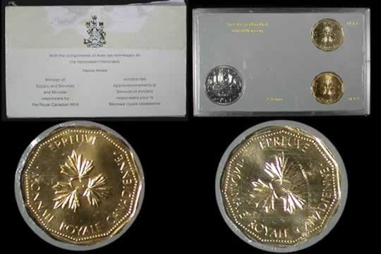 item86_Canada Test Token Presentation Set.jpg