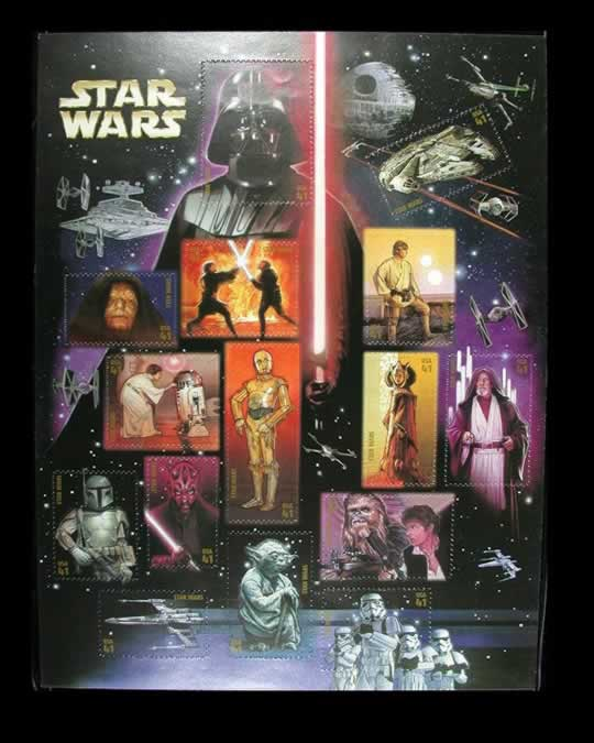 item92_United States Star Wars Postage Stamp Sheet.jpg