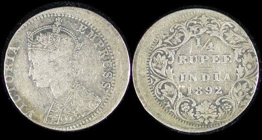 Auctions - Alliance Coin & Banknote